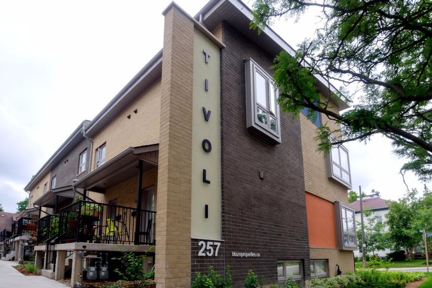 Portfolio-Residential-Tivoli Tivoli House Design on mountain lodge house design, tunnel house design, portofino house design,